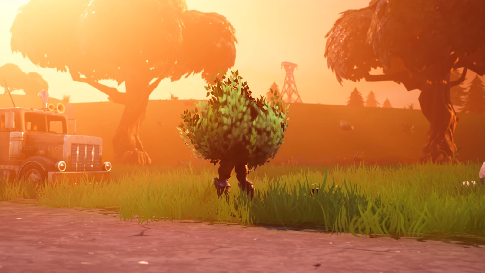 fortnite-battle-royale-bush-01_feature
