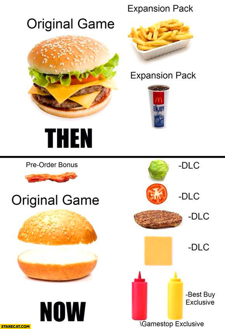games-now-and-then-burgers-original-game-expansion-pack-dlc-content