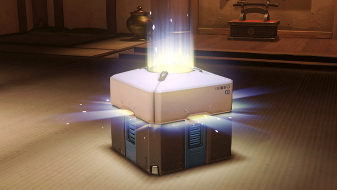 ow_lootboxes_header