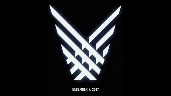 game-awards-2017-dec-7-dated