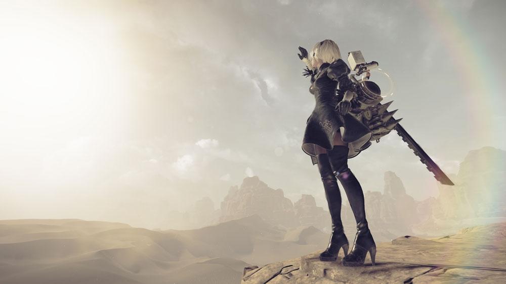nier-automata-steam-release-date